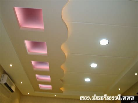 small p o p ceiling new design home combo