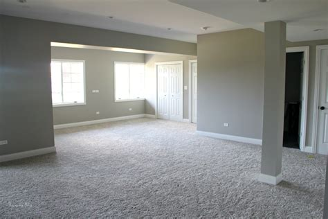 best carpet color the best basement paint color and carpet choices house