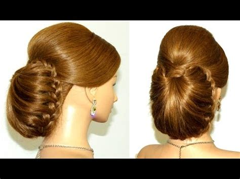 juda hairstyles for party juda style phim video clip