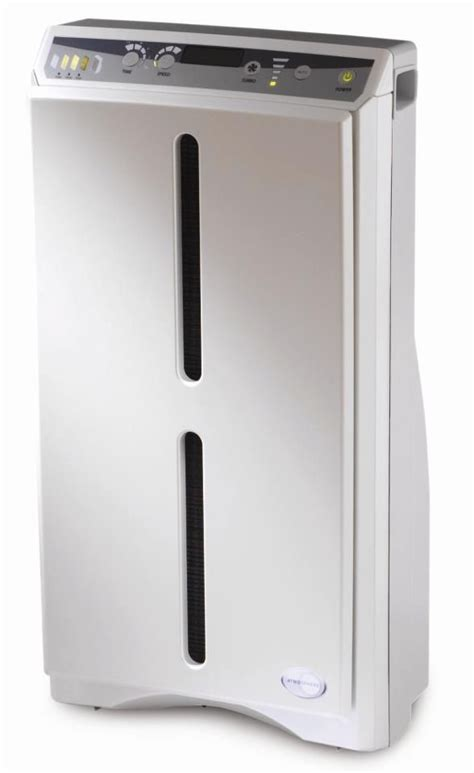 Air Purifier Amway 1000 images about atmosphere air purifier on