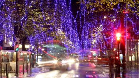 imagenes navidad bilbao navidades en euskadi deviajeporeuskadi deviajeporeuskadi