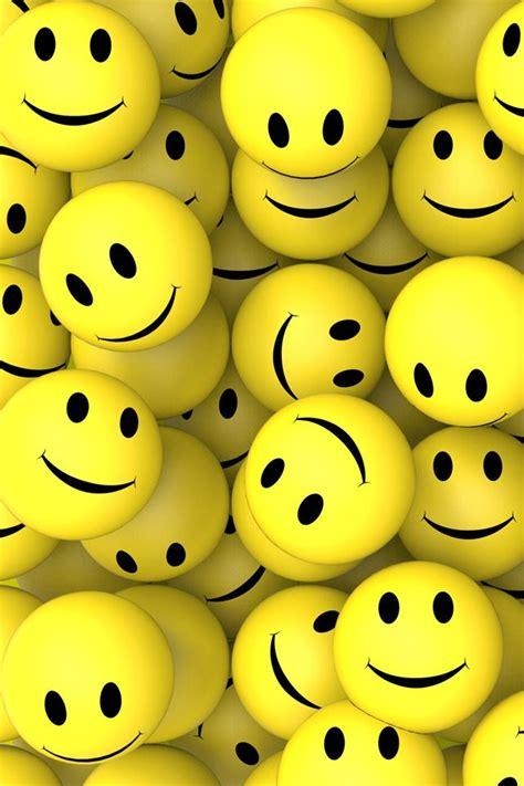smileys smileys smile iphone wallpaper iphone