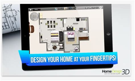 renovating there s an app for that home remodeling there s an app for that case design