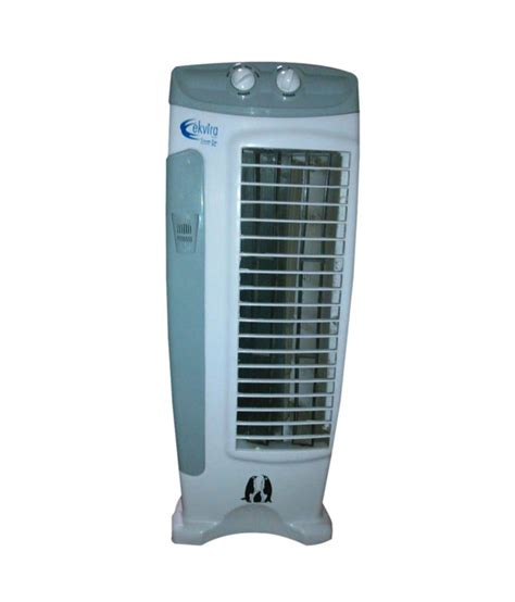 best air cooling fans home cooler price 2017 models specifications