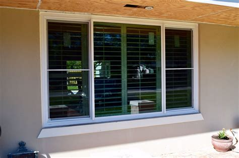 Impact Glass Doors Miami Impact Windows Photo Gallery Hurricane Resistant Patio Doors Impact Windows Custom Entry
