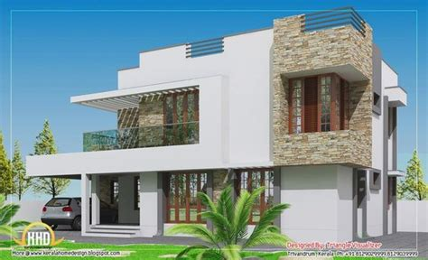 kerala home design contact kerala contemporary house designs info about this house