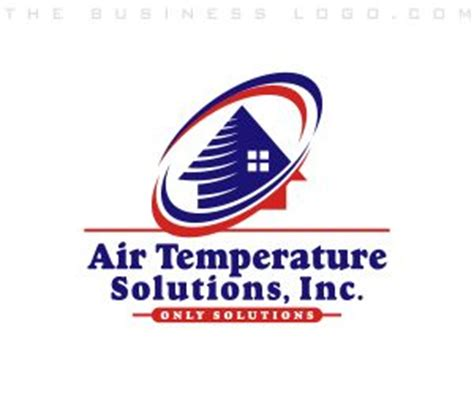 total comfort solutions inc 15 best images about best logo design for hvac on