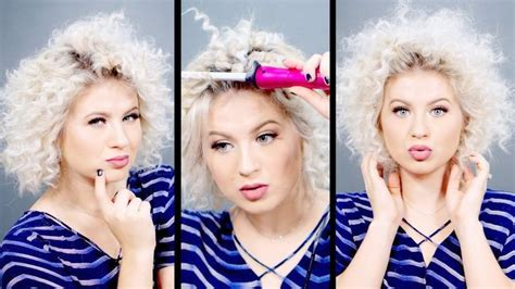 hairstyles with chopstick curls 110 best h a i r images on pinterest hairstyles videos
