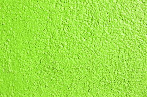 lime green walls 25 best ideas about lime green paints on pinterest