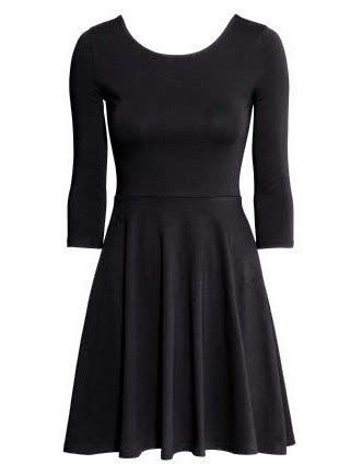 Celfie Dress c 233 lfie central tree dress