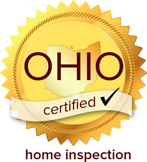 home inspection and termite inspection dayton ohio