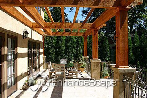 backyard arbor design ideas 3307792658 6cc660757b jpg