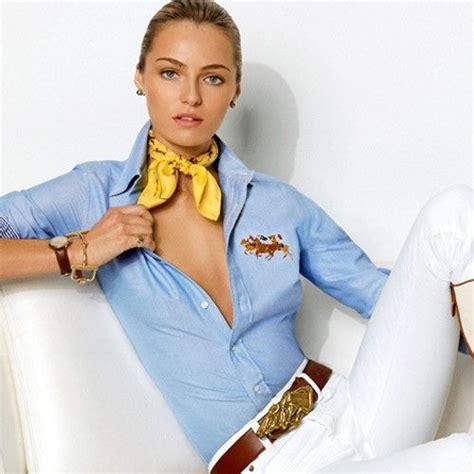 Valentina Zelyaeva Leaked Nude Photo