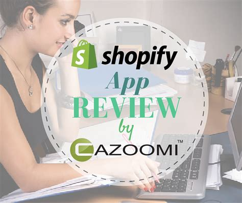 shopify review how to make money with shopify shopify integration archives cazoomi syncapps the 1
