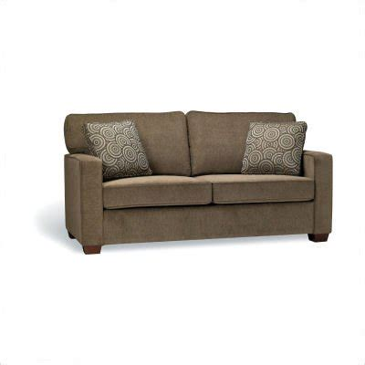 Leather Loveseat Sleeper Sofa Leather Sleeper Sofa