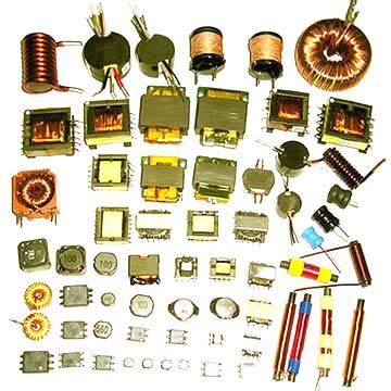 transformer and inductor transformer or inductor electronics repair and technology news
