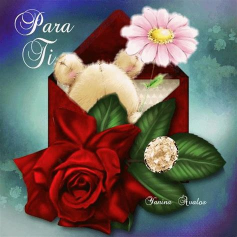 imagenes flores cumpleaños flores encontradas en la web imagenes bonitas