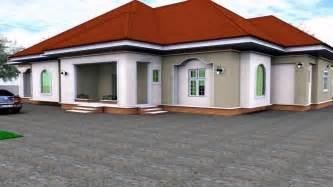 House Design Plans In Nigeria by 5 Beautiful House Designs In Nigeria Naij Com