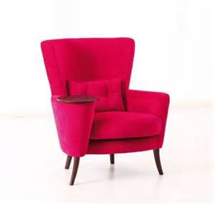 sillones modernos sillon moderno pictures to pin on pinterest