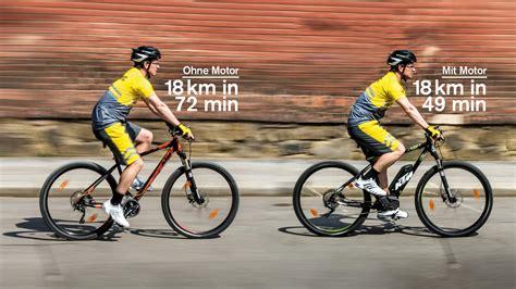 was bringen liegestütze was bringen e bikes 214 amtc auto touring