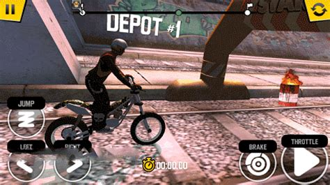 trial xtreme 3 full version apk free download for pc trial xtreme 4 2 4 0 apk mod coins unlocked data android