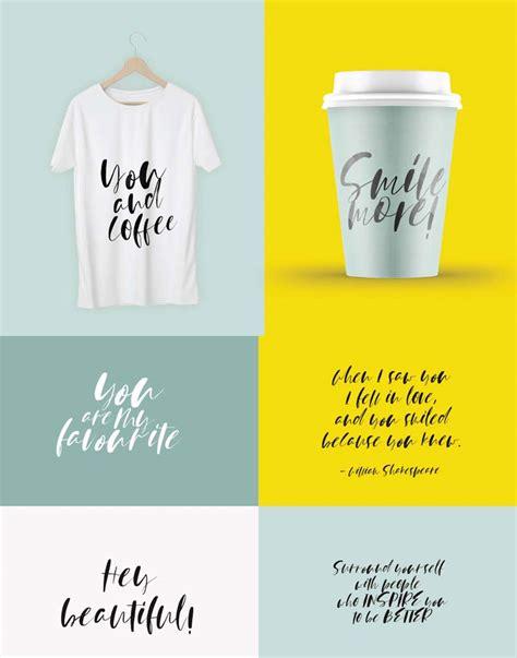 best fonts for design best t shirt fonts for your designs