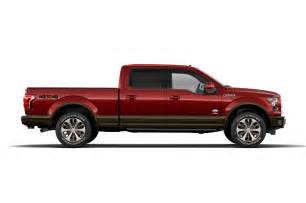 2015 ford f 150 review