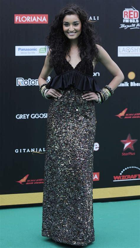 Miss India World Dias Unleashed Newsvine Fashion 4 by Kanishtha Dhankhar Fashion