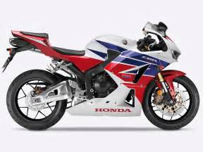 Cbr600rr Designed To Perform Sports Motorcycles Honda Uk