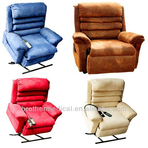 Recliner Lift Chair For Sale by Chair Lift Recliner Promotion Price Buy Lift Chair For