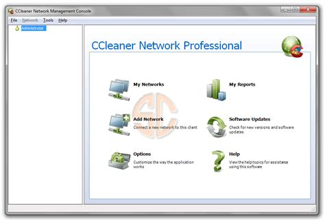 ccleaner network ccleaner network professional v2 01 2945 teck for me
