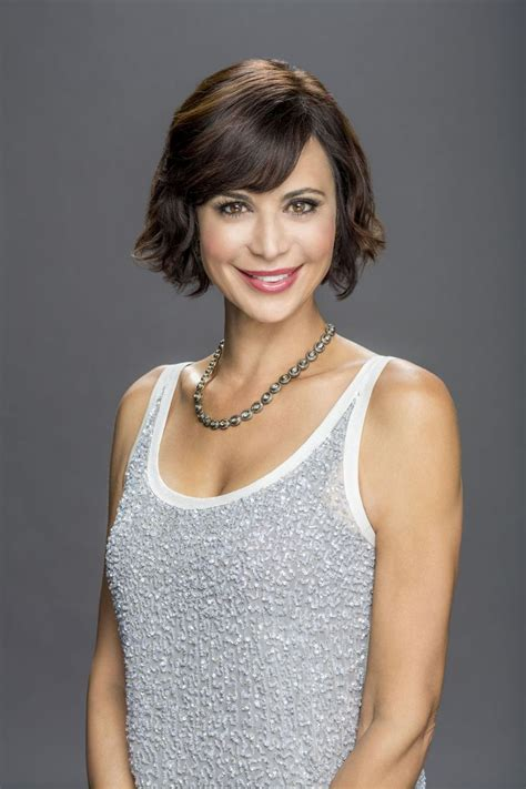 catherine bell good witch hair styles 17 best images about the good witch catherine bell on