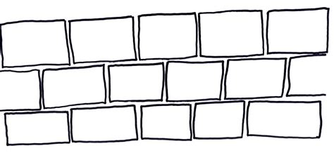 Brick Coloring Page free of brick coloring pages
