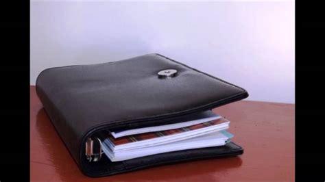 Buku Agenda Harian By Pasarpagi 15 contoh buku agenda kerja harian perusahaan