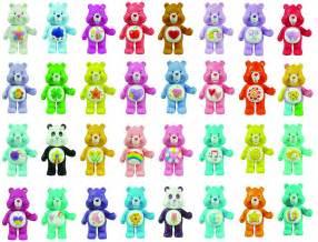 care bears tenderheart bear plush viewing gallery