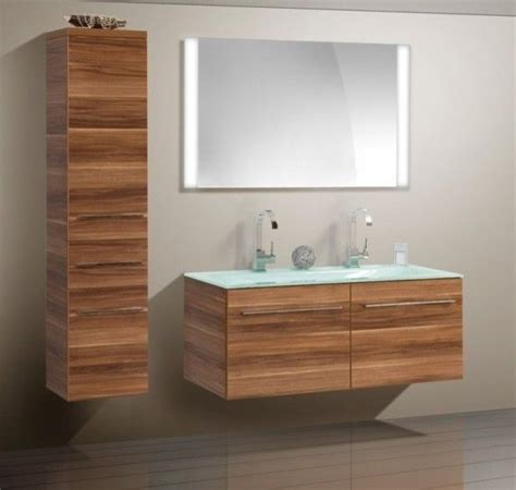 Bathroom Cabinet Modern by 20 Contemporary Bathroom Vanities Cabinets Bathroom