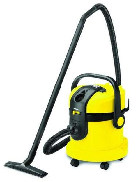 Vacuum Cleaner Ruangan jual karcher vacuum cleaner and a 2504 harga murah