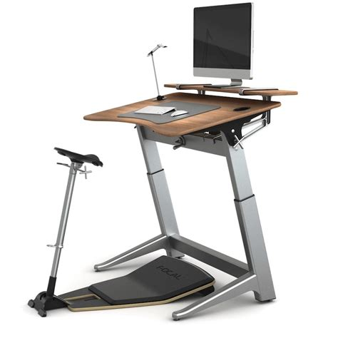 office depot standing desk stand up computer desk office depot medium size of