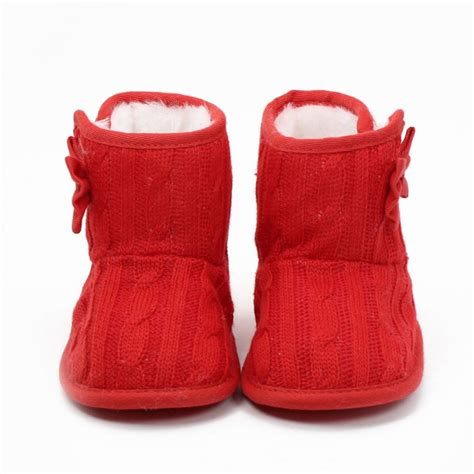 winter shoes for baby newborn baby boys winter boots toddler infant warm