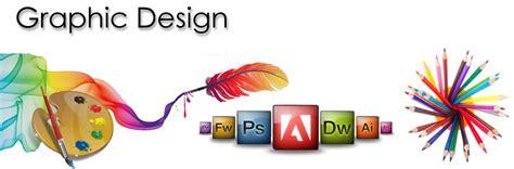 graphic design banner logo software development company in salem epple cube