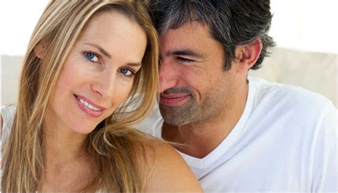 Dating newly divorced man advice on marriage