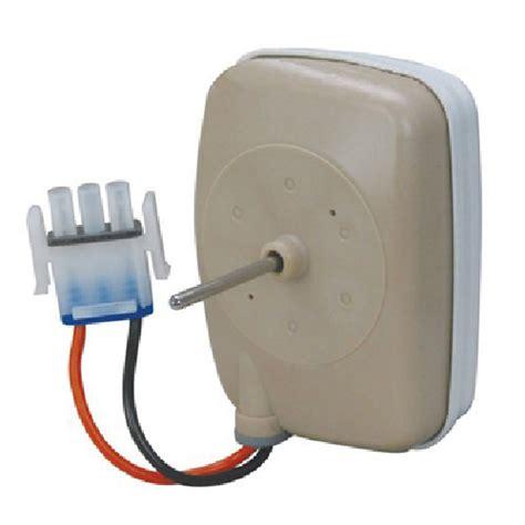 Order Ge Ap5955766 Refrigerator Evaporator Fan Motor
