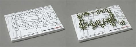 best gadgets for architects 40 architects business cards for delivering your message