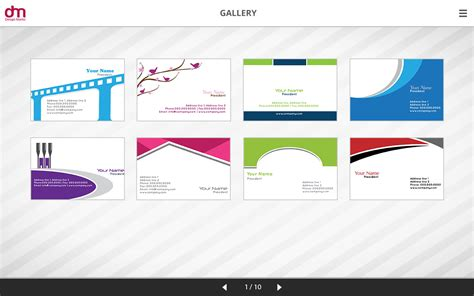 create a card online gallery of business card design for staples