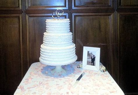 wedding cakes cities images of wedding cakes image collections wedding dress