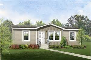 clayton double wide homes codes just like clayton mobile homes double wide 517445