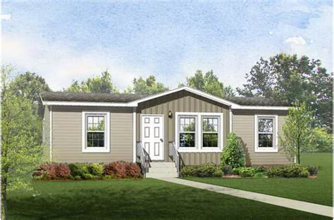 clayton single wide mobile homes codes just like clayton mobile homes double wide 517445