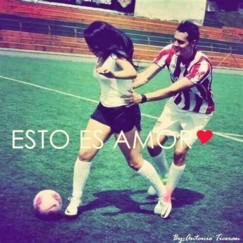 imagenes de amor futbolero tumblr inserta imagen futbolera de amor ask fm cinthyamalik12