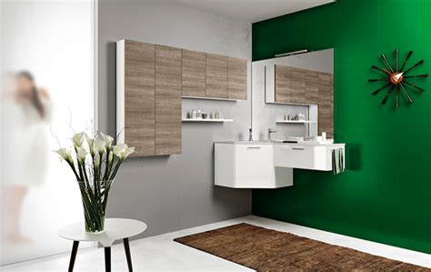 Modern Bathroom Vanities Moon In San Diego Modern Bathroom Furniture San Diego