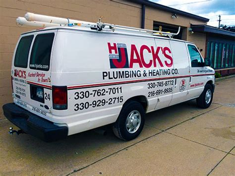 Service Source Plumbing by 20 Best Plumbing Companies To Work For In Cleveland Zippia